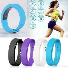 monitoring health bracelet images 181 best smart wear images smart watch blue tooth jpg