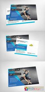 fitness page 6 free download photoshop vector stock image via