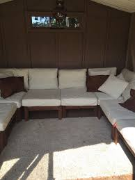 Furniture For Sale Summer House Furniture For Sale In Clifton Bristol Gumtree
