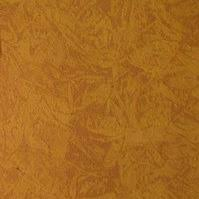 Paint For Faux Leather - faux leather look on furniture furniture refinishing guide