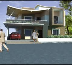 Home Design 3d Library Besf Of Ideas 3d Home Free Design Best Architect Excerpt Iranews