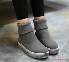 womens boots for sale uk boots designer dresses shoes hostflare co uk