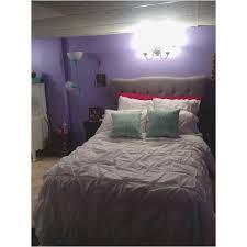 Schlafzimmer Ideen Flieder Uncategorized Kühles Schlafzimmer In Lila Und Schlafzimmer Ideen