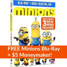 christmas list dvd best 25 minions ideas on knicklicht marken