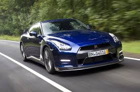 nissan skyline 2015 blue 2012 nissan skyline news reviews msrp ratings with amazing images