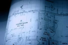 Contract Administration Job Description Construction Clerk Job Description Career Trend
