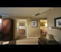 two bedroom suites miami incredible two bedroom suite miami eizw info