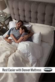 Sleep Number Bed Stores Denver Mattress King Denver Mattress