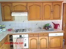 cuisine en bois massif meuble cuisine bois massif theartistsguide co