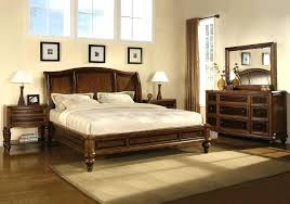 queen size bedroom sets for sale queen size bedroom sets white queen bedroom set best of kingdom