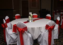 Chair Sash Rental 55 Best Wedding Linens By Devoted Weddings Images On Pinterest