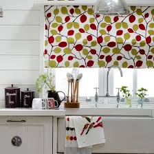 Designer Kitchen Curtains 12 Best Kitchen Curtains Images On Pinterest Kitchen Curtains