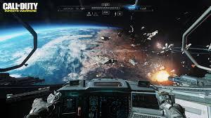 amazon black friday digital games amazon com call of duty infinite warfare standard edition