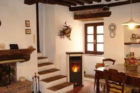 chambre d hote toscane chambre d hote toscane nouveau location vacances follonica location