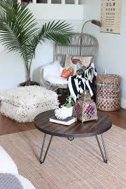 Outdoor Papasan Chair Cushion Furniture White Hanging Outdoor Papasan Chair With White Cushion