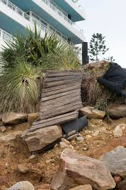 homes on sydney u0027s northern beaches demolished as another monster