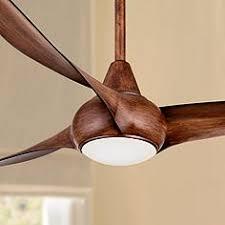3 Blade Ceiling Fans Ls Plus