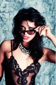 Where Is Vanity Now Denise Matthews Best 25 Denise Matthews Ideas On Pinterest Vanity Singer