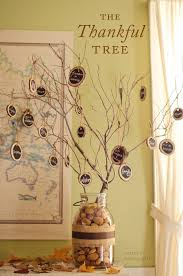 40 thanksgiving decorations that will make your home feel cozier