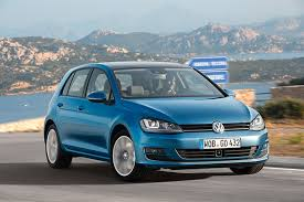 volkswagen jetta hatchback the winner is u2026no longer the vw jetta tdi and audi a3 tdi