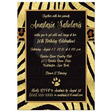 Sweet 16 Birthday Invitation Cards Sweet 16 Invitation Card Futureclim Info