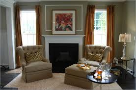 living hgtv living room paint colors home design ideas