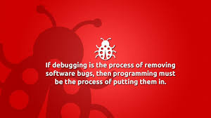 programming joke what does this programming joke mean linuxmemes