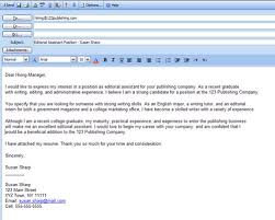 25 belas ideias de exemplo de email formal no pinterest formato