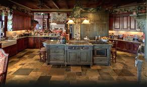 plain fancy cabinets plain fancy kitchen cabinets reviews for kitchens your home design