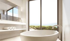 zen free standing bathtub free standing baths from cocoon