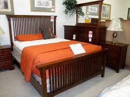 mission style bedroom set 22 awesome mission style bedroom furniture newhomesandrews com