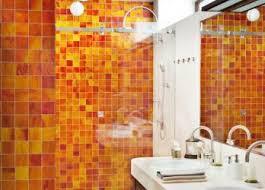 Camo Bathroom Sets Astounding Orange And Grey Bathroom Accessoriesecorative Towels