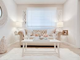 affordable furniture stores to save money how to save money decorating the everygirl