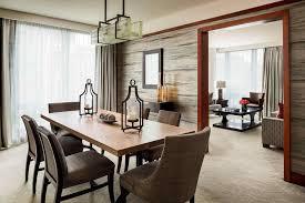 dining room chandeliers traditional ambassador dining room boleh win