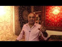 tappeti orientali torino shanti tappeti vendita lavaggio e restauro tappeti persiani
