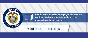 consolato colombiano consulado de colombia en mil磧n