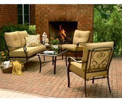 Lazy Boy Patio Furniture Clearance Innovative 33 Sears Patio Sets Ty Pennington Comforter Sets Ty