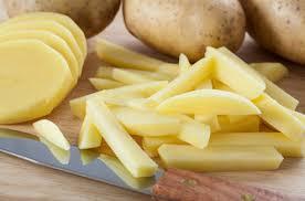 cuisiner la pomme pomme de terre des idées pour se renouveler darty vous