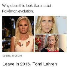 Pokemon Evolution Meme - 25 best memes about pokemon evolution pokemon evolution memes