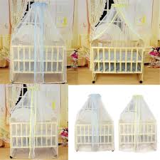 Baby Bed Net Canopy by Search On Aliexpress Com By Image