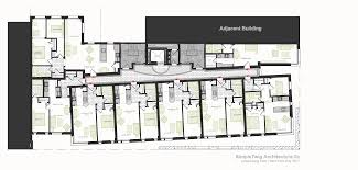 new residential development in brooklyn u2013 residential component