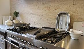 inselküche abverkauf beste ideen design bild beispiele küchen potsdam 3383 auf