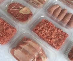 conservation plat cuisiné congélation et décongélation tout pratique