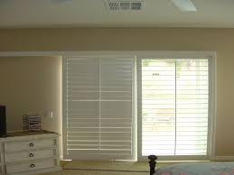 kitchen kitchen window treatment ideas for sliding glass doors full size of kitchen window treatment ideas for sliding glass doors in kitchen pantry shed large