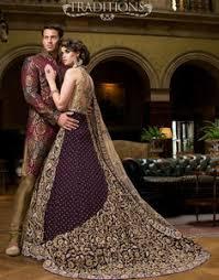 asian bridal wear 6 traditionsonline