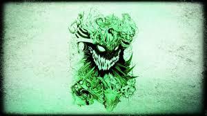 halloween scary background green artwork fantasy spooky creepy 965551 dark original halloween