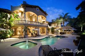 luxury style homes 28 images luxury mediterranean style house