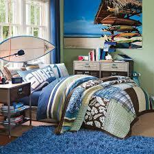 chambre surf idée déco chambre ado autour du surf et de la mer bedrooms