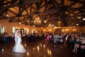 wedding venues in tulsa ok the springs in tulsa interior exterior photo gallery