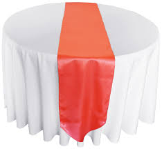 emerald green table runners marvellous coral satin table runners emerald green table runner
